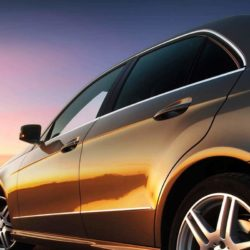 Advantages of Doing Email Marketing For Automotive Dealers