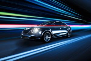 Automotive Advertising Agencies Prefer Marketing Platforms Vs Individual Vendor Applications
