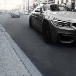 Get Under the Hood of an Automotive Technology Career