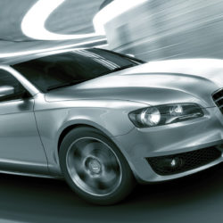 How Automotive Lists Can Help Your Sales Effort