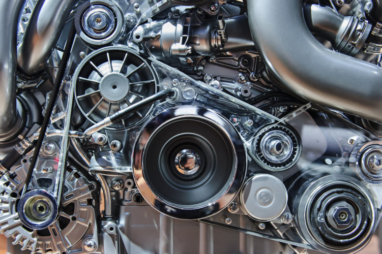 How to Reduce Your Costs Regarding Automotive Sales