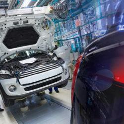 Preparing for an Automotive Service Technician Career Through Higher Education
