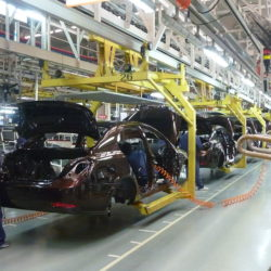 What Does the Automotive Careers Field Hold for the Future?
