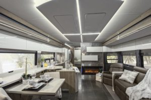 3 Best Ways To Optimize Your Rv's Resale Value