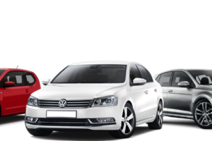 6 Useful Things to Consider When Using an Airport Transfer Service