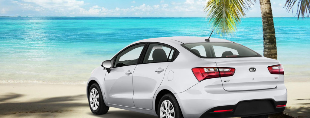 Cheap Car Rentals: Tips on How to Get a Good Deal on Your Next Rental