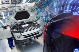 Dependable Alarm Systems to Guarantee Foolproof Protection For Your Cars