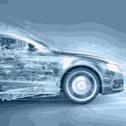 Get Your Old & Damaged Car Windscreen Replaced TO Drive Hassle Freely