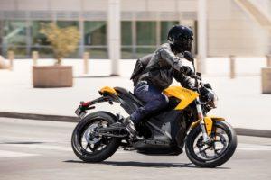 Taotao E3-350 Electric Dirt Bike For Kids - Best Fun of Riding on Backyard And Driveway