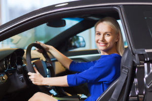 The Attributes of a Good Driving School