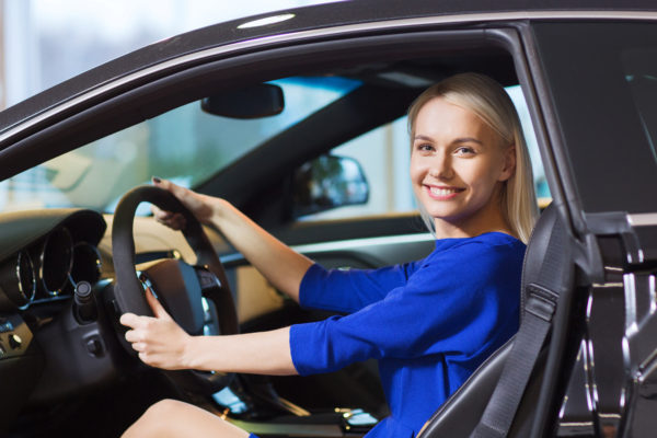 The Attributes of a Good Driving Faculty