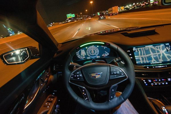 The Greatest Driving Steering to be an Knowledgeable Driver