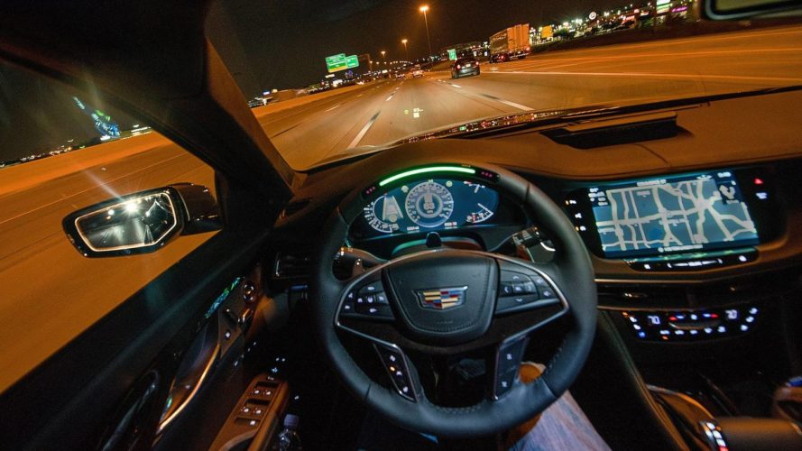 The Best Driving Guidance to be an Expert Driver