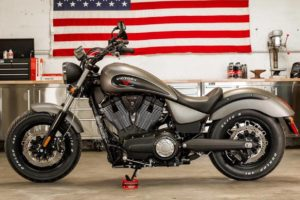 The Chopper Motorcycles Are Making a Comeback With New Models And Customisations