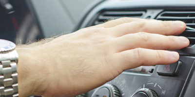 4 Important Care with the Air Conditioning of Your Car