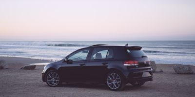 Ways to Avoid Getting a Car Loan