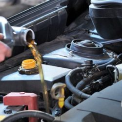 How Often Should You Change Your Ford F-150 Battery?