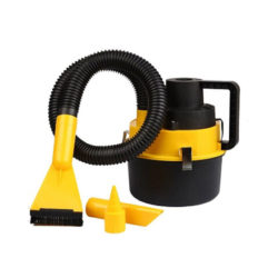 Ways to select the best vacuum cleaner in Sri Lanka