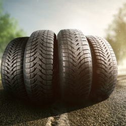 FAQ's: How Much Do You Know about Tyre?