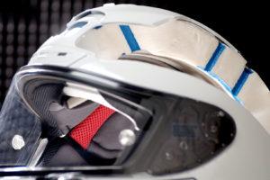 Open Face vs Modular Helmets