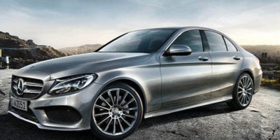 Why you should buy a Mercedes Car