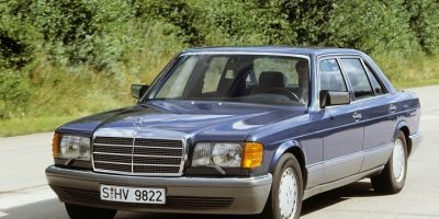 Ways to earn money with classic cars