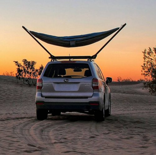 Best Car Accessories for Travel