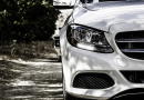 Used Car Buying 101: 4 Things You Must Know