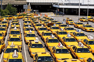 7 Tips for starting an on-demand Taxi business