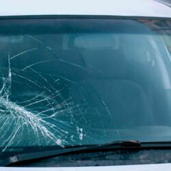 Windscreen Replacement Guide