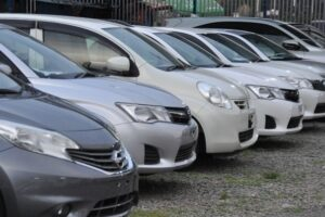 Taking Benefit of Local Used Car Dealers