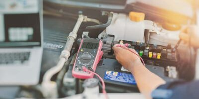 Reliable Outlet for Quality Auto Repair in Australia